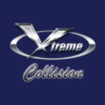 Xtreme Collision Repair - Carrollton, Carrollton, TX, 75006, our team is waiting to assist you with all your vehicle repair needs.