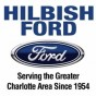 Here at Hilbish Ford, Kannapolis, NC, 28083, we are always happy to help you with all your collision repair needs!