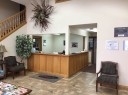 Our body shop's business office located at Idaho Falls, ID, 83402 is staffed with friendly and experienced personnel.