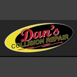 Here at Dan's Collision Repair, Idaho Falls, ID, 83402, we are always happy to help you with all your collision repair needs!