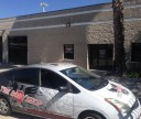 Our body shop's business office located at Pomona, CA, 91767 is staffed with friendly and experienced personnel.