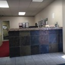 Our body shop's business office located at Palm Springs, CA, 92264 is staffed with friendly and experienced personnel.