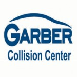 Here at Garber Collision, Rochester, NY, 14623, we are always happy to help you with all your collision repair needs!