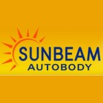 At Sunbeam Autobody, Inc., located at Jacksonville, FL, 32257, we have offices designated just for our insurance representatives.