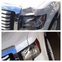 Unibodytech, LLC.
