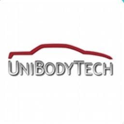 Unibodytech, LLC. 789 Mapunapuna St  Honolulu, HI 96819