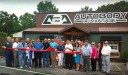 At Autobody Advantage Of Thompson's Station, located at Thompsons Station, TN, 37179, we have friendly and very experienced office personnel ready to assist you with your collision repair needs.