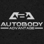 Here at Autobody Advantage Of Thompson's Station, Thompsons Station, TN, 37179, we are always happy to help you with all your collision repair needs!