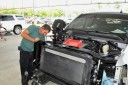 Here at Williamson Collision Center, Miami, FL, 33157, our body technicians are craftsman in quality repair.