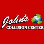 At John's Collision Center, located at Raleigh, NC, 27617, we have offices designated just for our insurance representatives.