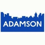 We are Adamson Collision Center! With our specialty trained technicians, we will bring your car back to its pre-accident condition!