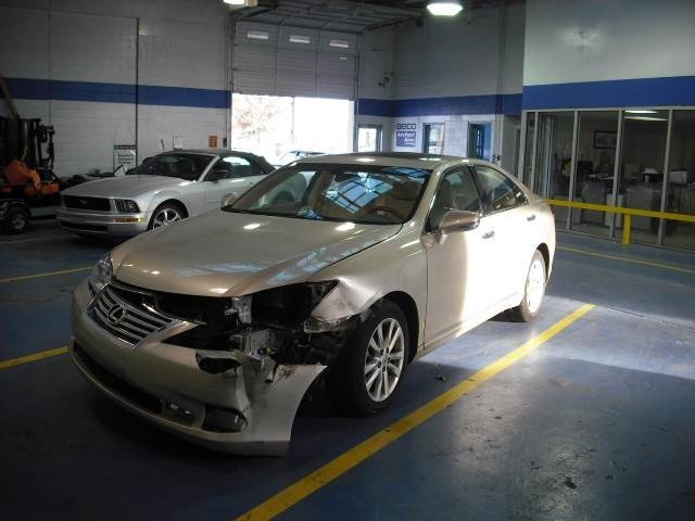 Adamson Collision Center 700 8th Street South  Birmingham, AL 35233  Our indoor service line makes it convenient for our customers ...