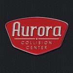 Here at Aurora Collision Center Llc, Stockton, CA, 95206, we are always happy to help you with all your collision repair needs!