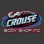 At Crouse Body Shop, located at Warsaw, IN, 46580, we have offices designated just for our insurance representatives.