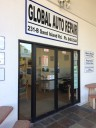 Global Auto Repair 231-B. Sand Island Access Road  Honolulu, HI 96819 Auto Collision Repair Experts.  Auto Body & Painting.   An Easy Access Walk-In Office awaits you.