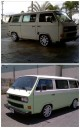 Global Auto Repair 231-B. Sand Island Access Road  Honolulu, HI 96819  We Proudly Post Before & After Repair Photos..