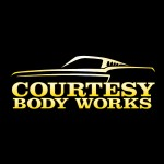 Here at Courtesy Body Works Inc, Knoxville, TN, 37918, we are always happy to help you with all your collision repair needs!