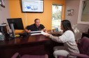 Collision Care Xpress, Pompano Beach, FL, 33069, our team is waiting to assist you with all your vehicle repair needs.