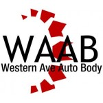 At Western Ave Auto Body, located at 882 Western Ave Lynn, MA, 01905, we have offices designated just for our insurance representatives.
