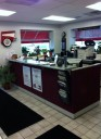 At Speedway Body Shop, located at Indianapolis, IN, 46222, we have friendly and very experienced office personnel ready to assist you with your collision repair needs.
