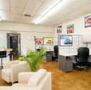 At Traction Collision, located at Houston, TX, 77036, we have friendly and very experienced office personnel ready to assist you with your collision repair needs.