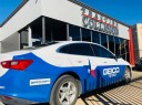 We are a professional quality, Collision Repair Facility located at Houston, TX, 77036. We are highly trained for all your collision repair needs.