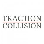 Here at Traction Collision, Houston, TX, 77036, we are always happy to help you with all your collision repair needs!