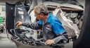 At Gosch Collision Temecula, in Temecula, CA, 92591, all of our body technicians are skilled at panel replacing.