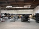 At Gosch Collision At Ford, in Hemet, CA, 92543, all of our body technicians are skilled at panel replacing.