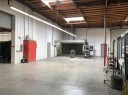 At Gosch Collision At Ford, in Hemet, CA, 92543, we are equipped with a certified aluminum welding area.
