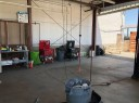 We are a professional quality, Collision Repair Facility located at Hemet, CA, 92543. We are highly trained for all your collision repair needs.