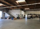 At Gosch Collision At Ford, located at Hemet, CA, 92543, we have friendly and very experienced office personnel ready to assist you with your collision repair needs.
