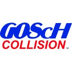 Gosch Collision At Ford, Hemet, CA, 92543, our team is waiting to assist you with all your vehicle repair needs.