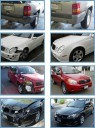 At Bob's Body Shop Inc., we are proud to post before and after collision repair photos for our guests to view.