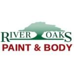 River Oaks Paint & Body II, Houston, TX, 77027, our team is waiting to assist you with all your vehicle repair needs.