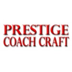 Prestige Coach Craft, Marina Del Rey, CA, 90292, our team is waiting to assist you with all your vehicle repair needs.