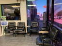 Here at My Collision Center - Loop 410, San Antonio, TX, 78238, we have a welcoming waiting room.