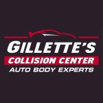 Gillette's Collision Center, Waukesha, WI, 53189, our team is waiting to assist you with all your vehicle repair needs.