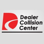 Here at Dealer Collision Center, St George, UT, 84770, we are always happy to help you with all your collision repair needs!