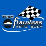 Flawless Auto Body Great Falls MT 59406 Logo. Flawless Auto Body Auto body and paint. Great Falls MT collision repair, body shop.