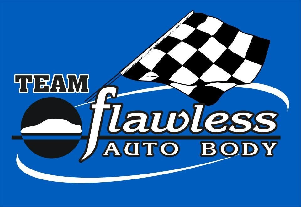 Flawless Auto Body