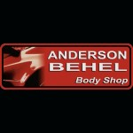 Anderson Behel Body Shop, Santa Clara, CA, 95054, our team is waiting to assist you with all your vehicle repair needs.