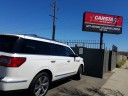 At Carstar City Motors Collision Center, you will easily find us located at Santa Maria, CA, 93458. Rain or shine, we are here to serve YOU!