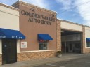 At Golden Valley Auto Body, you will easily find us located at Yuba City, CA, 95991. Rain or shine, we are here to serve YOU!