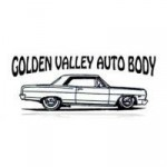 Here at Golden Valley Auto Body, Yuba City, CA, 95991, we are always happy to help you with all your collision repair needs!