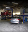 We are a high volume, high quality, Collision Repair Facility located at Plano, TX, 75074. We are a professional Collision Repair Facility, repairing all makes and models.