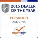 At Sands Collision Center, in Glendale, AZ, we proudly post our earned certificates and awards.