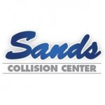 Sands Collision Center, Glendale, AZ, 85301-4501, our team is waiting to assist you with all your vehicle repair needs.