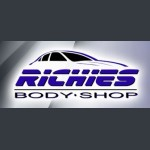 Richies Body Shop, Shelby, NC, 28150, our team is waiting to assist you with all your vehicle repair needs.