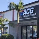 We are centrally located at Whittier, CA, 90606 for our guest's convenience and are ready to assist you with your collision repair needs.